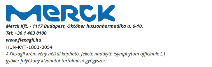 merck-adat-2