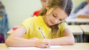 Így segíts a gyereknek, ha dogára készül