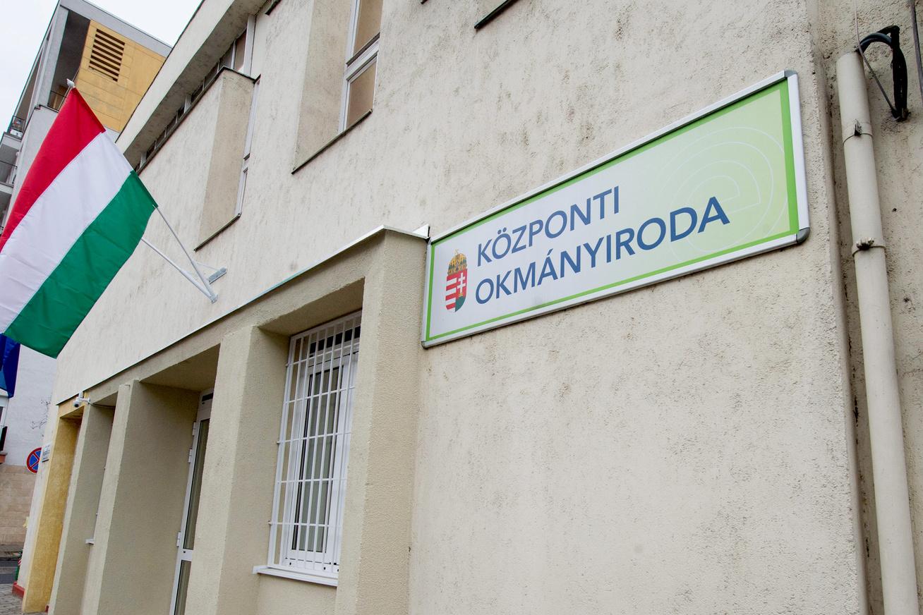 okmanyiroda