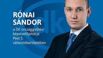 LMP–DK-visszalépésről döntöttek Pest megyében