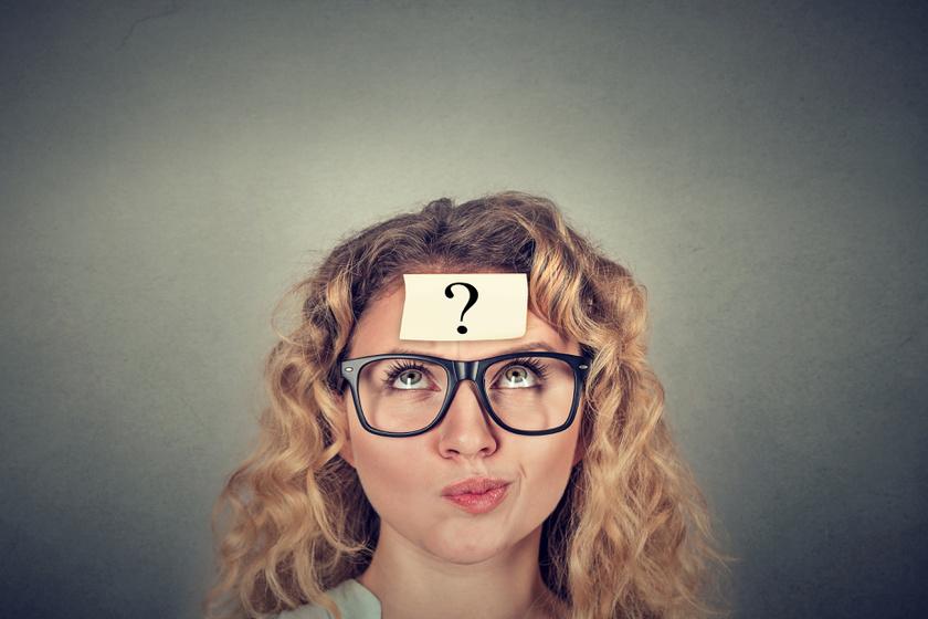 Így születik a rossz döntés az agyban: mi történik pontosan a kutatók szerint?