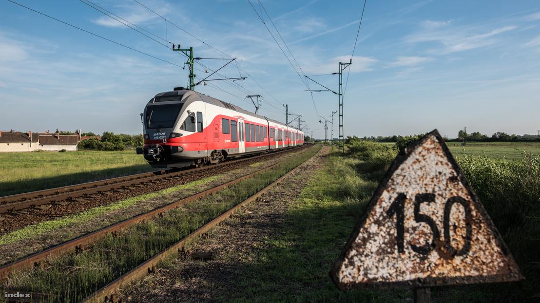 MZS 6560