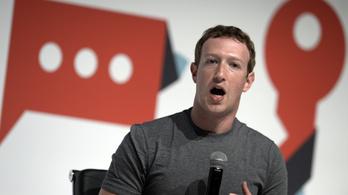 Megreformálja a politikai hirdetéseket a Facebook