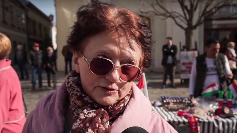 Fidesz-szavazó: Az ellenzéket csak a gyűlölet tartja össze