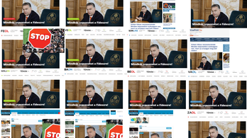 Ilyen a vidéki sajtószabadság, ha azt Mészáros Lőrinc szabályozza