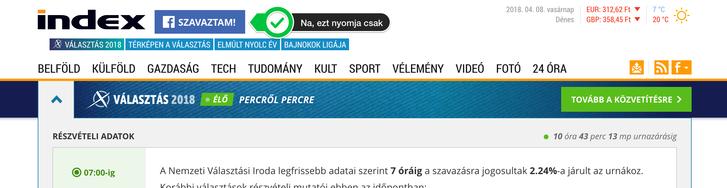 Index - szavaztam.png