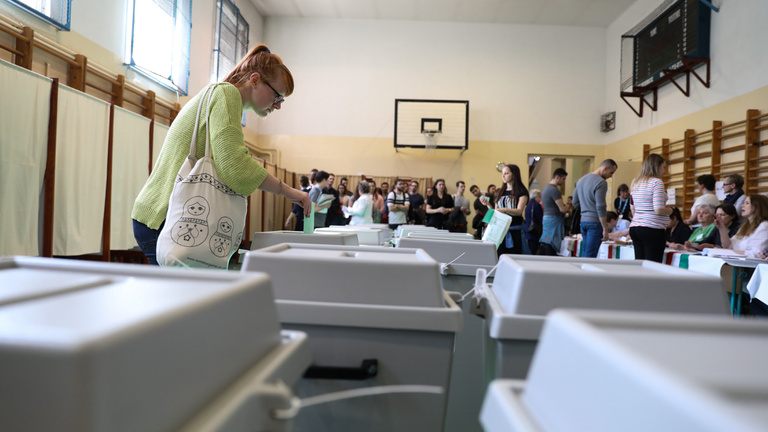 Megdől néhány tévhit a szavazók vándorlásáról