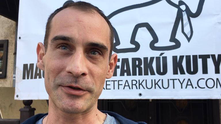 Kétfarkú Kutya: Holnap megkezdjük a tárgyalást az ellenzéki visszalépésekről