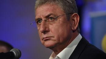 Gyurcsány választási csalásról beszélt, és ellenállási mozgalmat sürget