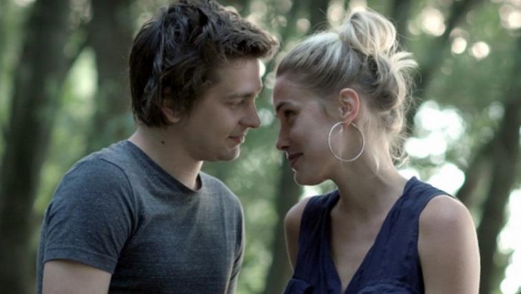 Nézzen legalább friss magyar filmeket az Indexen!