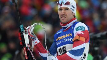 Sorra vonulnak vissza a norvégok olimpiai legendái