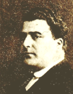 Kovrig Béla