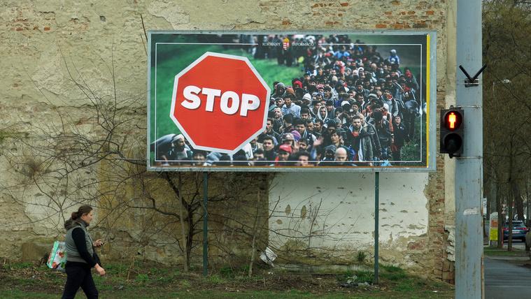 Hogy lehetett ennyire hülye egész Magyarország?