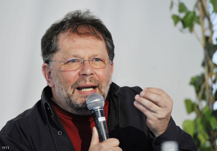 Hann Endre