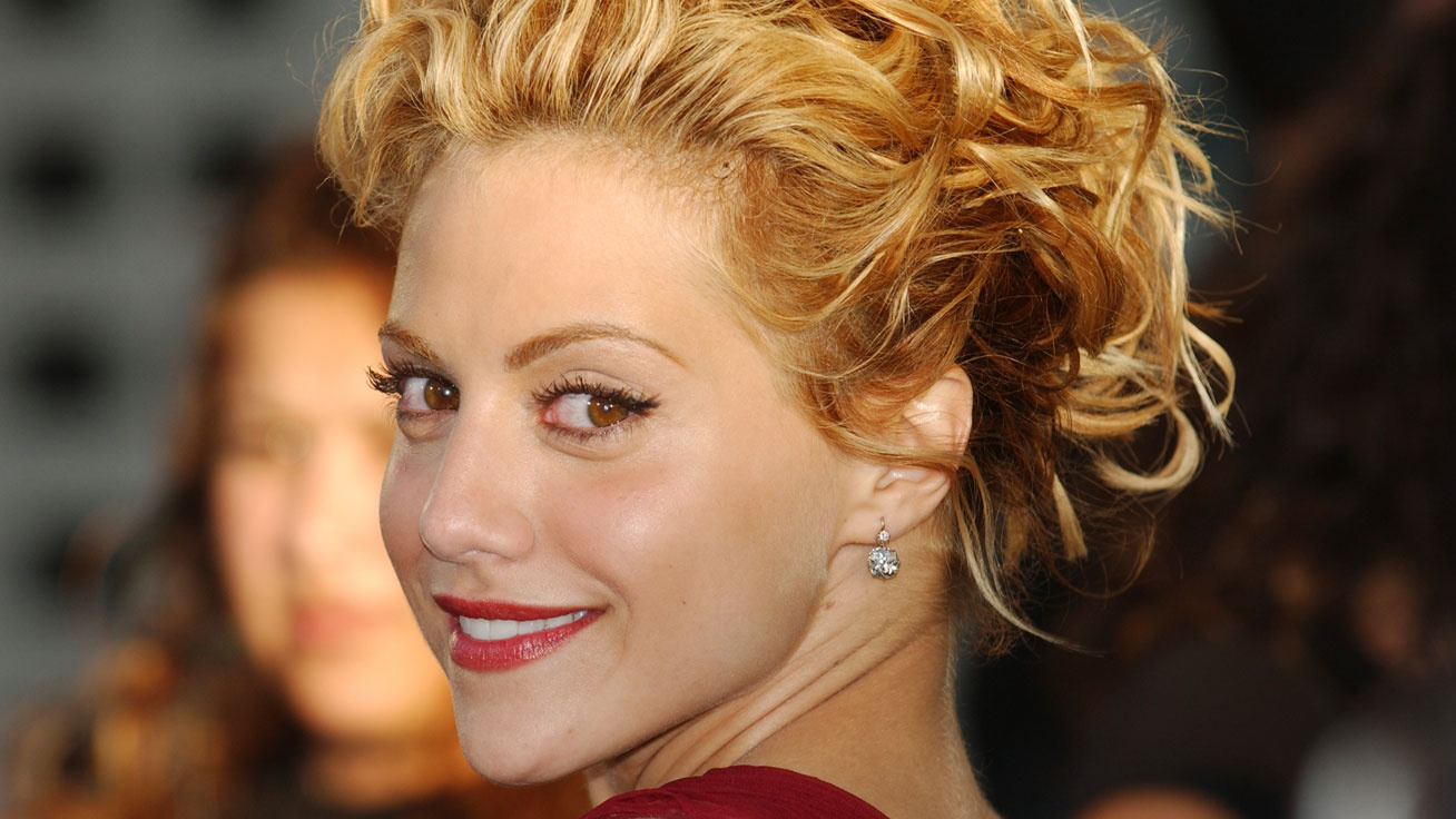 brittany-murphy-cover