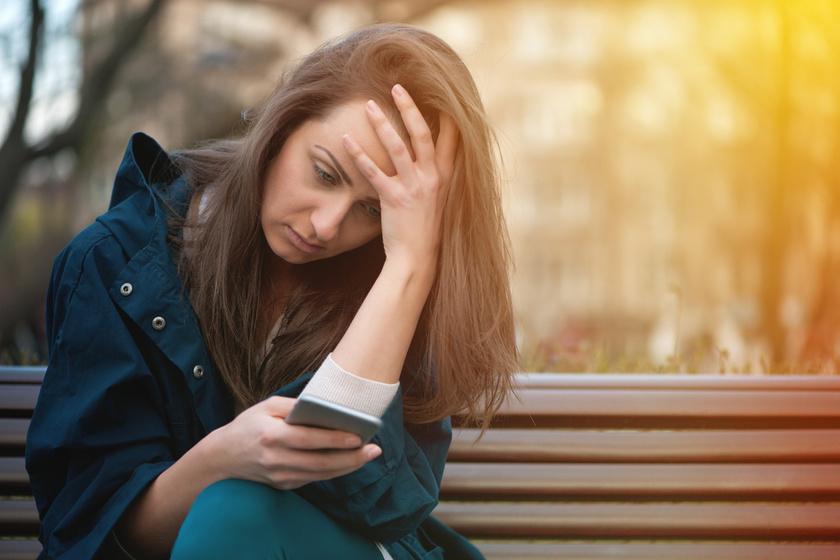Kegyetlen és durva az új randitrend: így verik át a férfiak a nőket