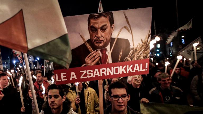 Végig Orbánnak volt igaza, vagy hogy van ez?