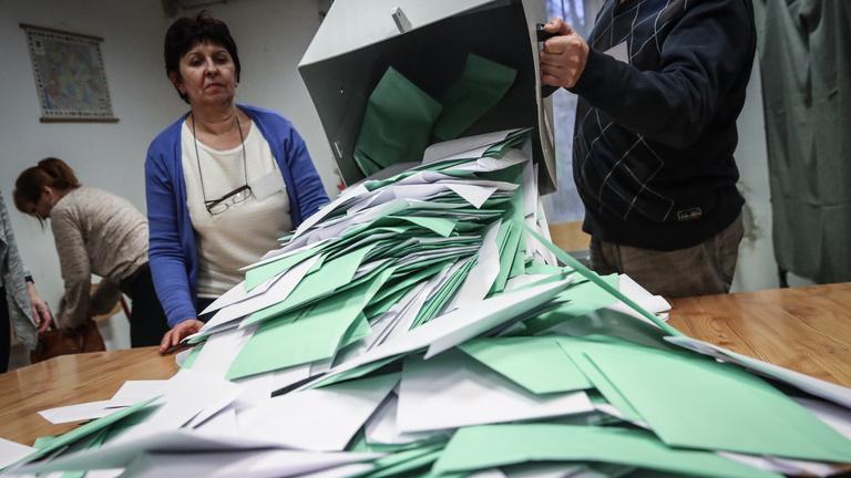 Hogyan nullázódhattak az ellenzéki szavazatok a számolás után?