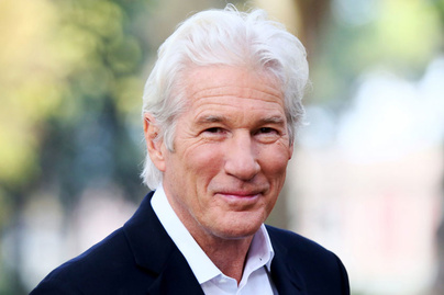 richard-gere-fb