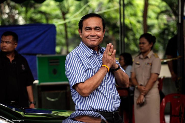 Prajuth Csan-Ocsa