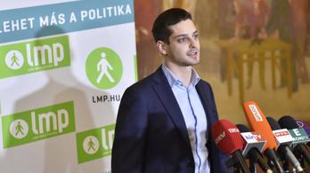 Ungár: Ajánlatot tettem a Magyar Nemzet, a Heti Válasz és a Lánchíd Rádió megvételére