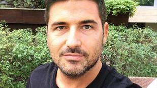 Az ATV vezérigazgatója nyilatkozott Hajdú Péter távozásáról