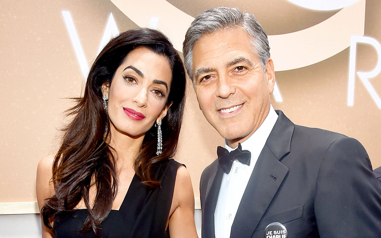 amal-clooney-ikrek-elso-szavai-cover