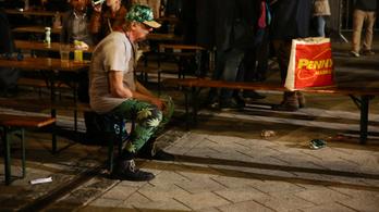Freedom House: A magyar kormány párhuzamos valóságot hozott létre