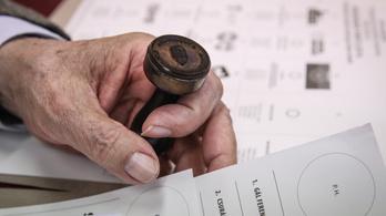 A DK három körzetben is megismételtetné a szavazást az ukrán határnál