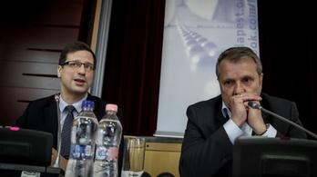 Gulyás Gergely betámadta az Indexet, Molnár Gyula a DK-t és az LMP-t