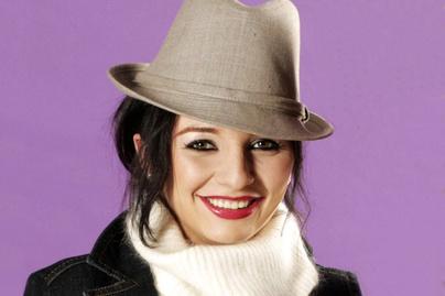 szabo-eszter-kalap