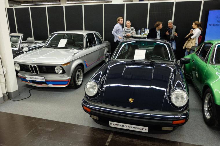 BMW 2002 Turbo (1975), Esseni ár: 69 900 euró/21,7 millió forint.Katalógusár: 82 000 euró/25,4 millió forint.Állapot: szép