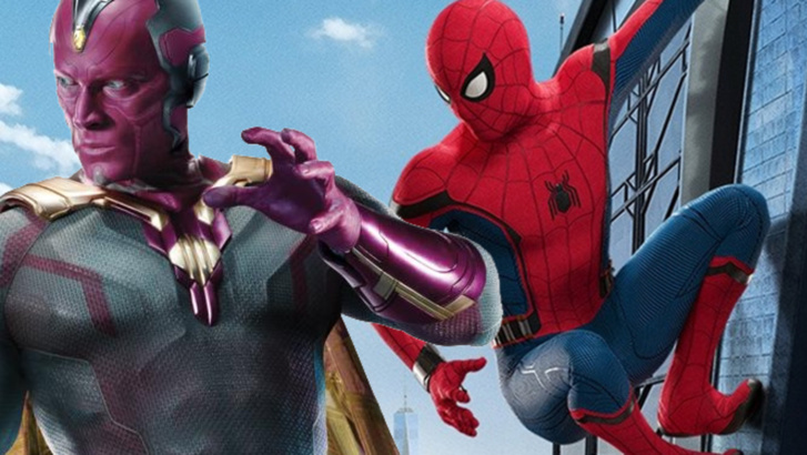 spider-man-vision-jocasta-1009407-1280x0.png