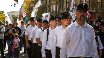 Lesz-e újabb fordulat a Jobbikban?
