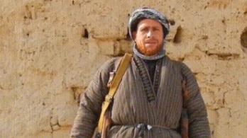 Harminc év után találtak meg Afganisztánban egy ukrán hadifoglyot