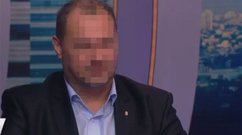Bocsánatot kért a kétmilliárd forintot kicsaló ebesi bróker
