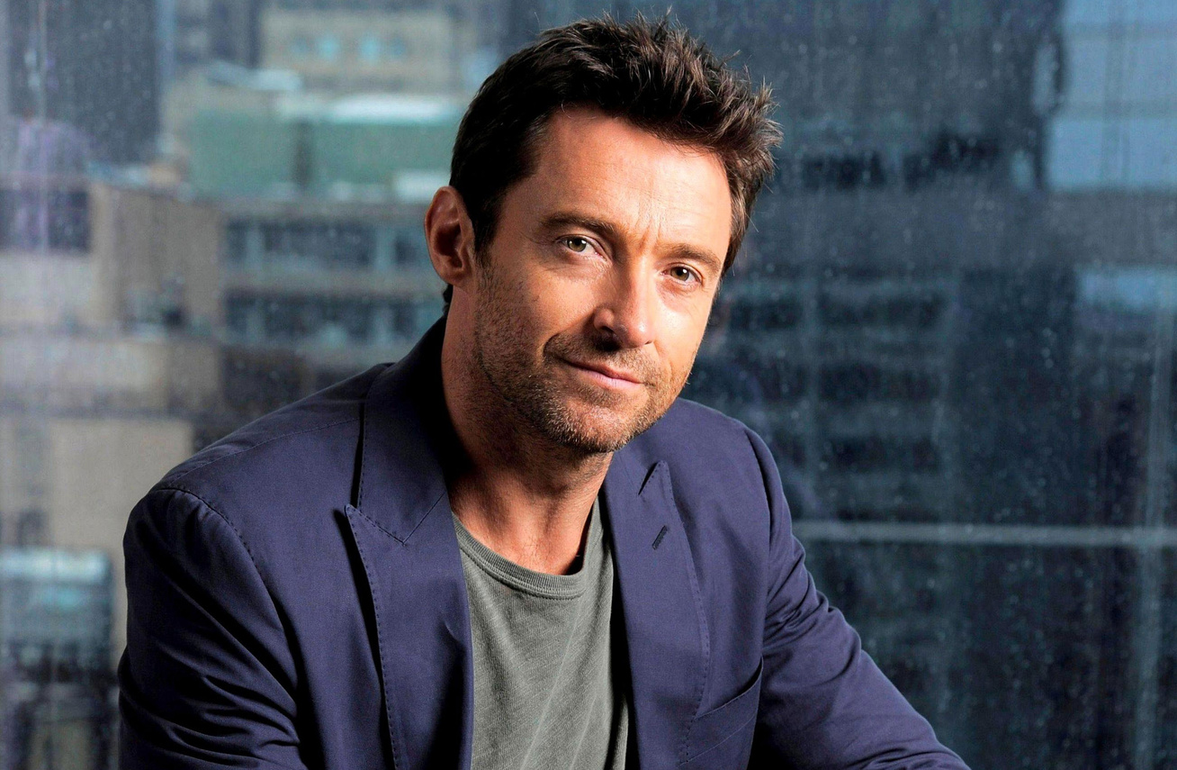 hugh-jackman-deborra-lee-furness-22-eve-cover