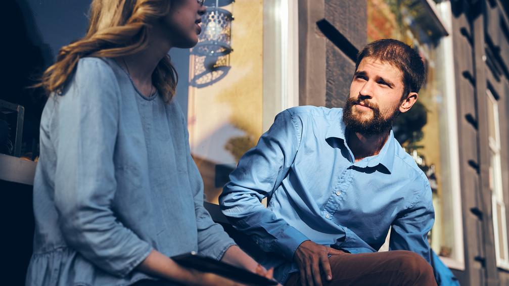 Hogyan lehet visszatérni randevú után szakítás