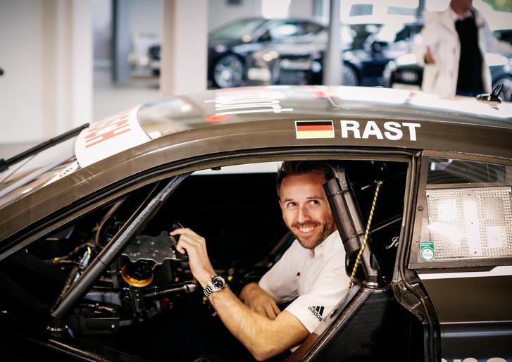 Rene Rast 02 Audi-MediaCenter-com-jpg