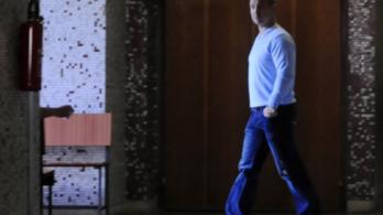 Az életfogytiglan kihirdetése után lelépett az országból a szlovák maffiavezér
