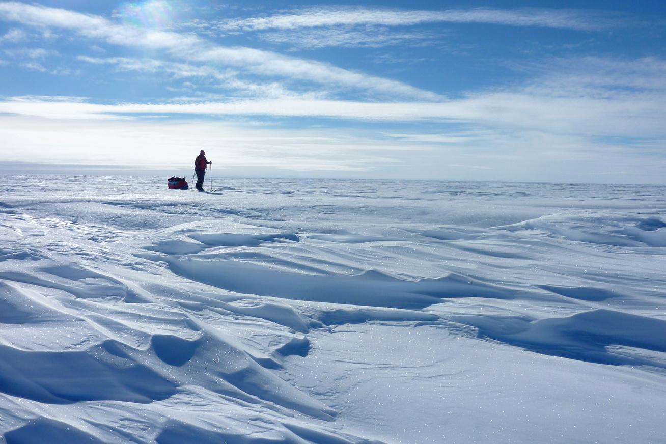 antarktisz-ho