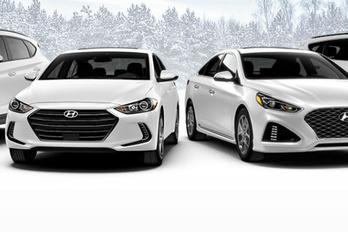 Nincs több jellegtelen Hyundai?