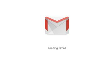 Mindenki kapaszkodjon, jön az új Gmail-dizájn!
