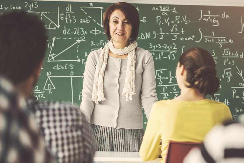 4 munkakör, ami negatívan hat a személyiségünkre: megváltoztatják a viselkedést