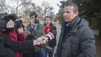 Toroczkai kimondta: lenne Jobbik-elnök