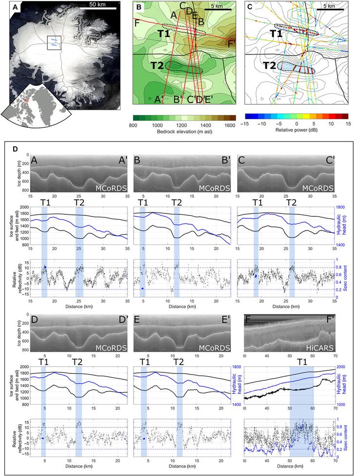 Radaros mérések igazolták a felfedezést