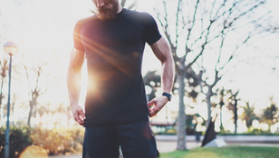 8 tipp a reggeli edzések hatékonyságáért