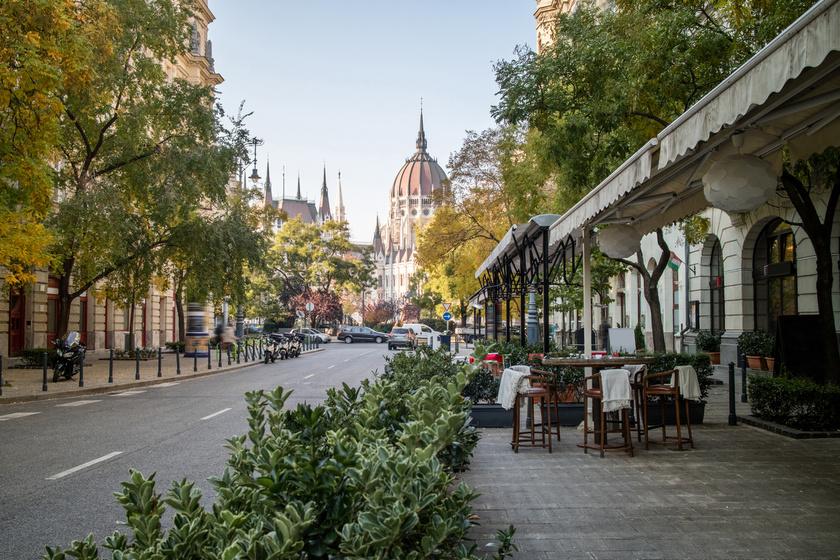 Kultúrbomba robban a hétvégén Budapesten - Mutatjuk a legjobb programokat