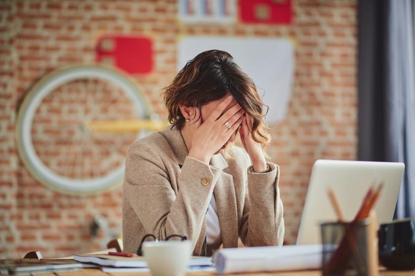 Hogyan rombolja a lelket a mindennapos stressz? A pszichológus szerint így csökkenthető egyszerűen