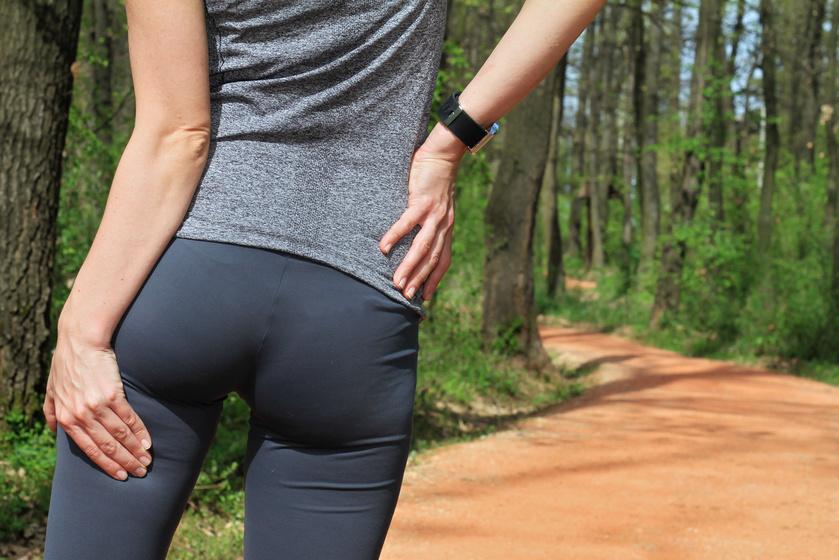 Fenéktáji fájdalom: ez a 6 komoly ok is állhat a tünetek mögött